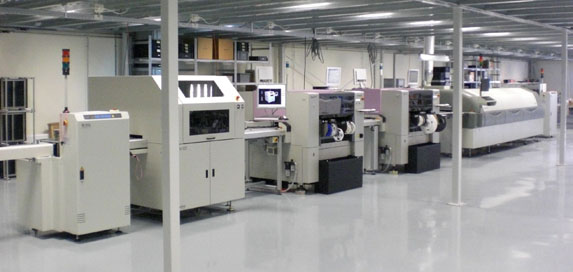 anubiss printed circuit board assembly rh anubiss nl printed circuit board assembly line move simulation printed circuit board assembly in india